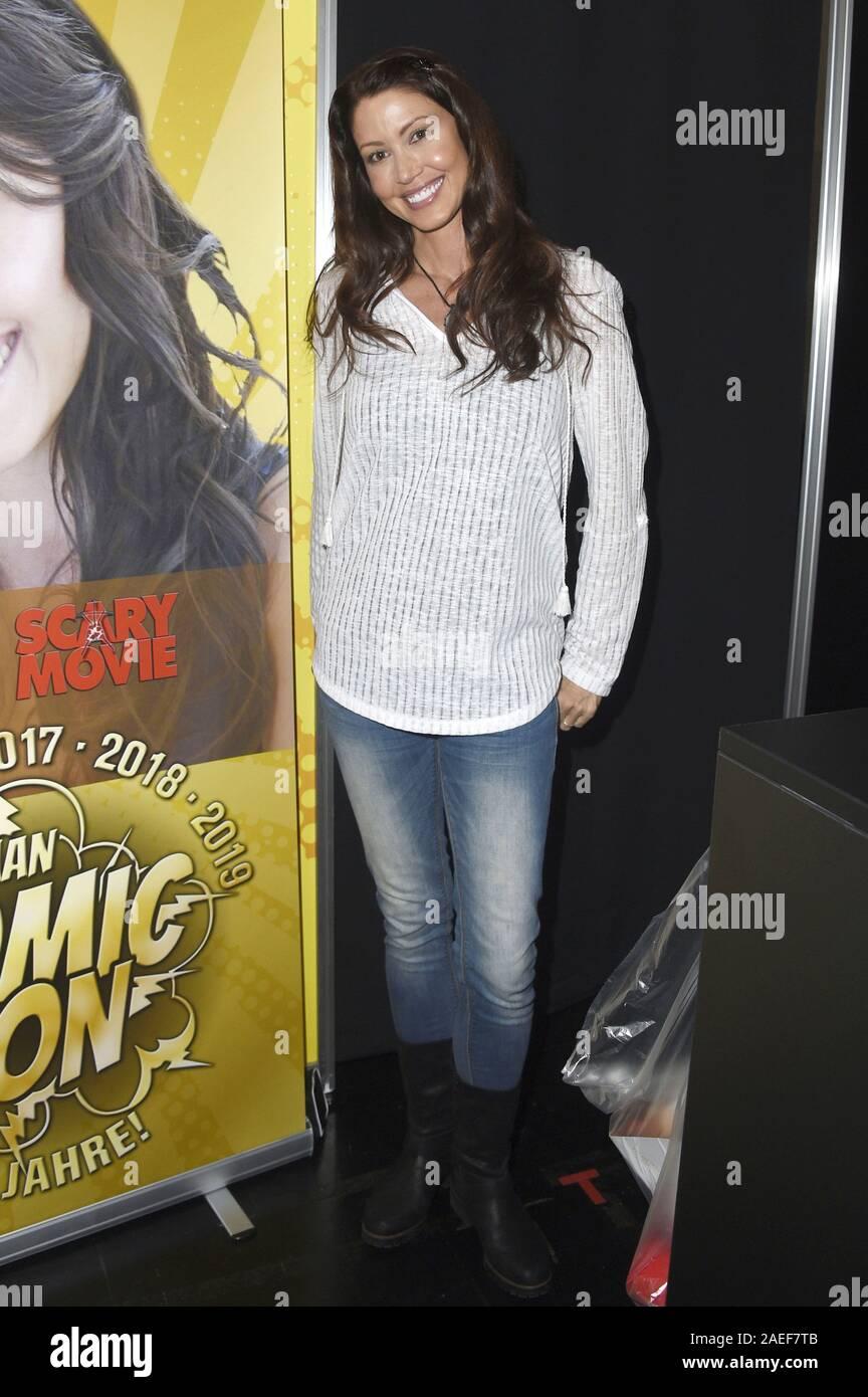 Elizabeth 2018 shannon Shannon Beador