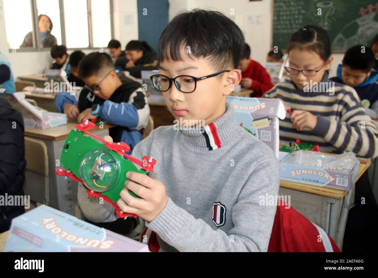 jiangsu-jiangsu-china-9th-dec-2019-jiang