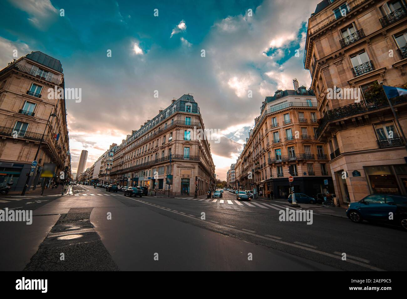 Paris Aesthetic High Resolution Stock Photography And Images Alamy