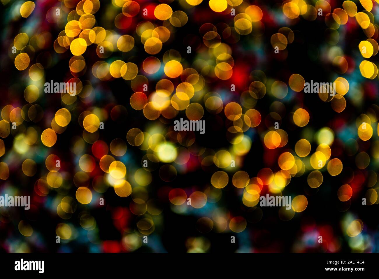 colofrul abstract bokeh made from christmas lights in the shop on black background holiday concept overlay for your images stock photo alamy alamy