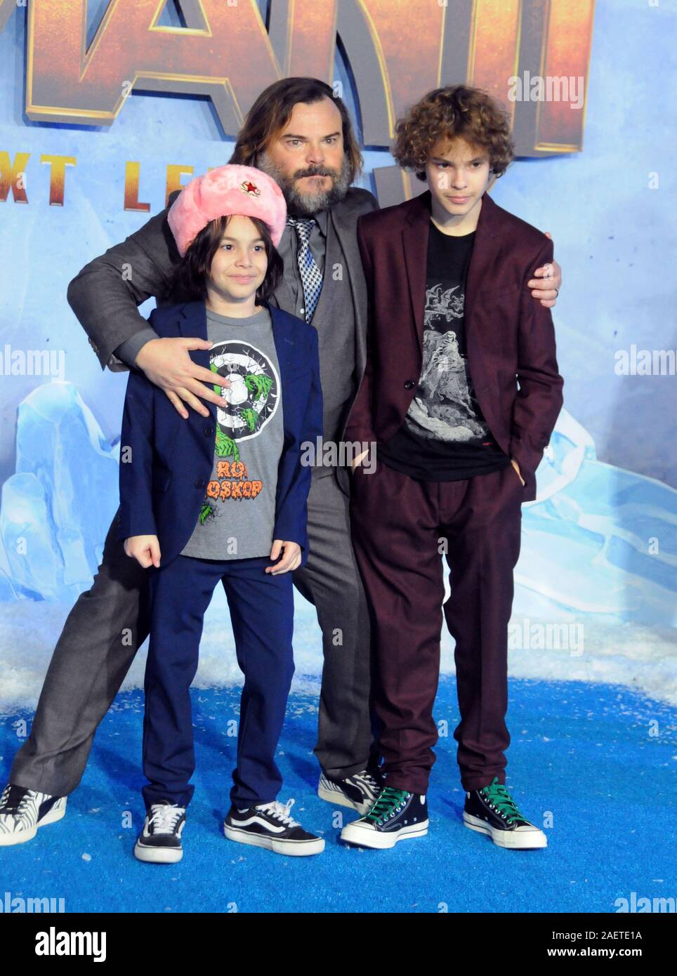 Thomas David Black And Samuel Jason Black High Resolution Stock Photography And Images Alamy Genealogy for david thomas black (deceased) family tree on geni, with over 200 million profiles of ancestors and living relatives. https www alamy com hollywood california usa 9th december 2019 actor jack black and sons thomas david black and samuel jason black attend sony pictures presents the world premiere of jumanji the next level on december 9 2019 at tcl chinese theatre in hollywood california usa photo by barry kingalamy stock photo image336140038 html