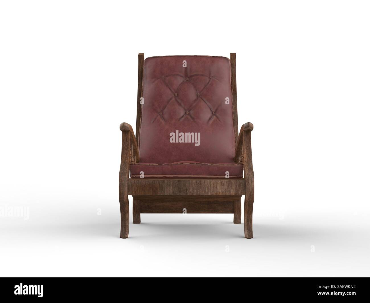 Page 5 Royal Chair High Resolution Stock Photography And Images Alamy