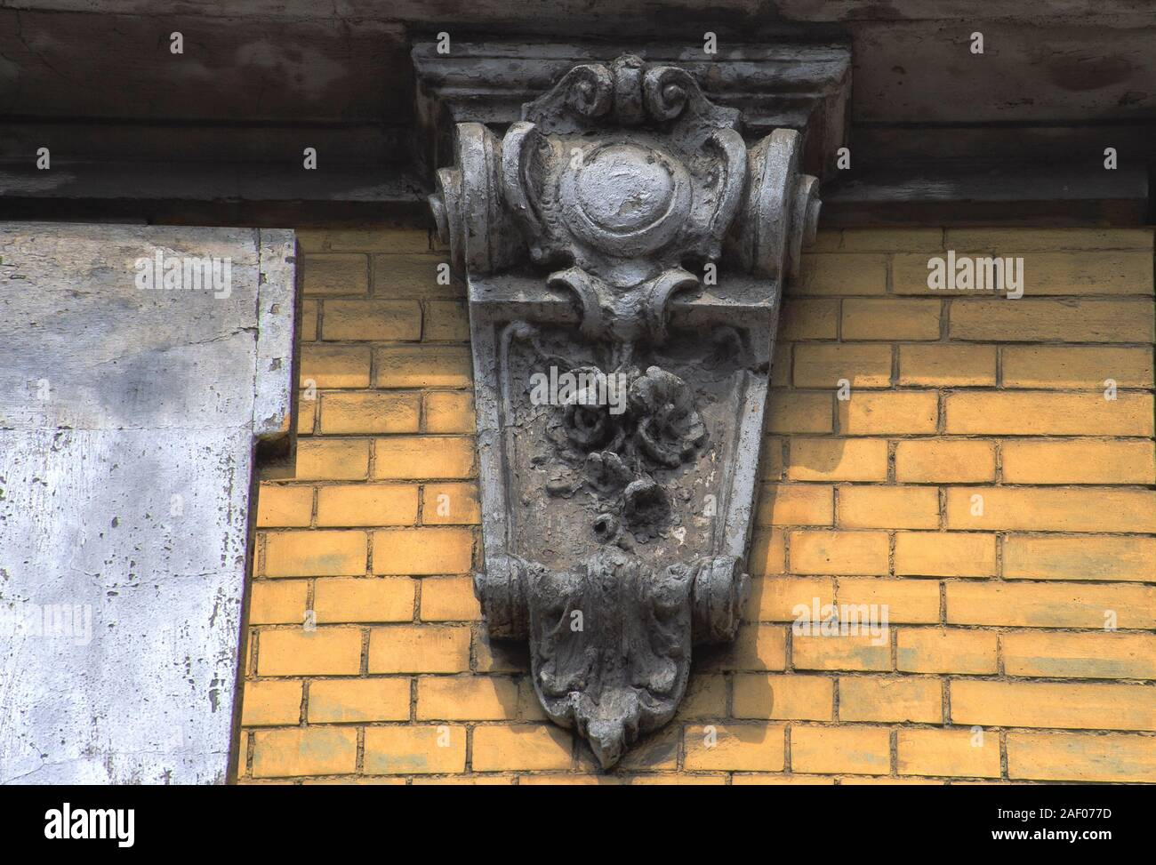 Xx Details Xx High Resolution Stock Photography And Images Alamy