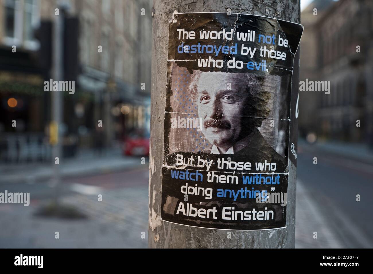 Famous Quotes Stock s & Famous Quotes Stock Alamy