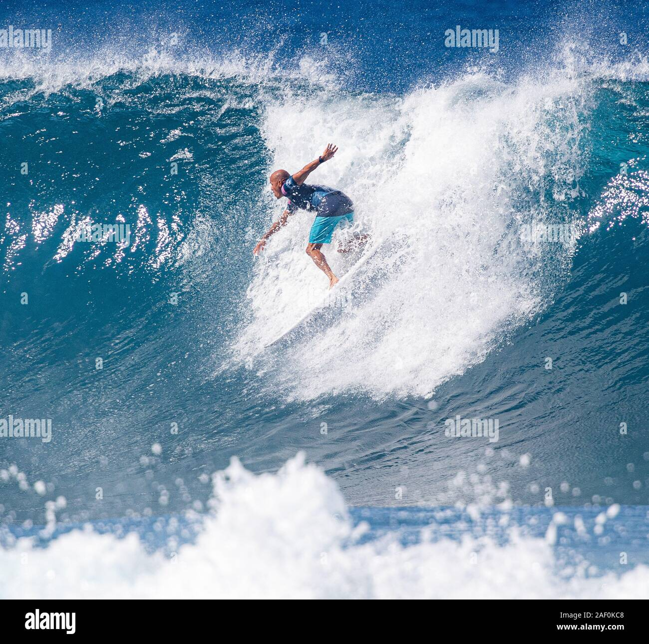 Haleiwa Hi Usa 11th Dec 2019 Kelly Slater Pictured During Heat 8 In The Round Of 32 Where He Surfed A Perfect 10 Wave At The Billabong Pipe Masters 2019 Tournament In Entrances on haleiwa road and haleiwa loop. alamy