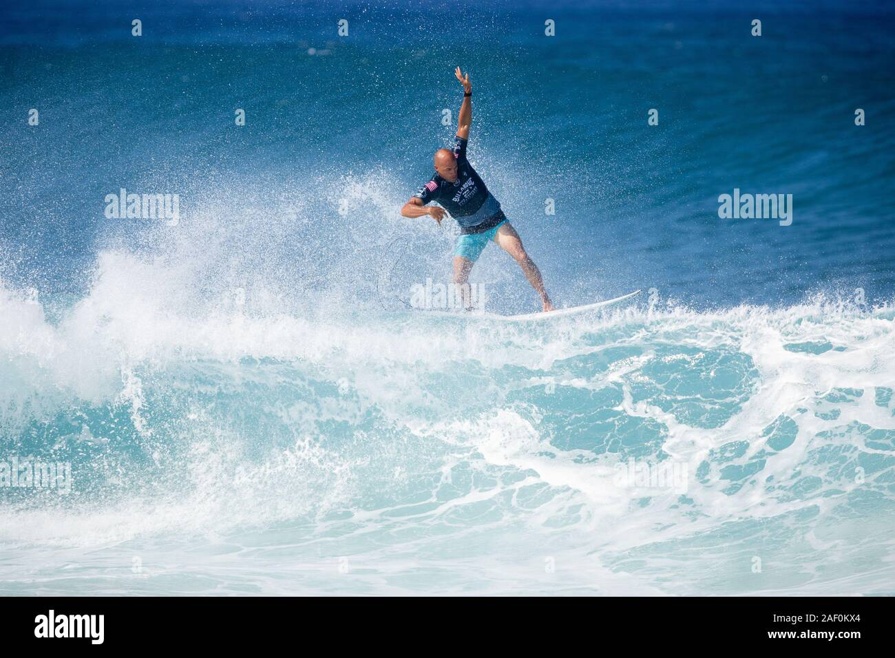Haleiwa Hi Usa 11th Dec 2019 Kelly Slater Pictured During Heat 8 In The Round Of Explore an array of haleiwa vacation rentals, including houses, bungalows & more bookable online. alamy