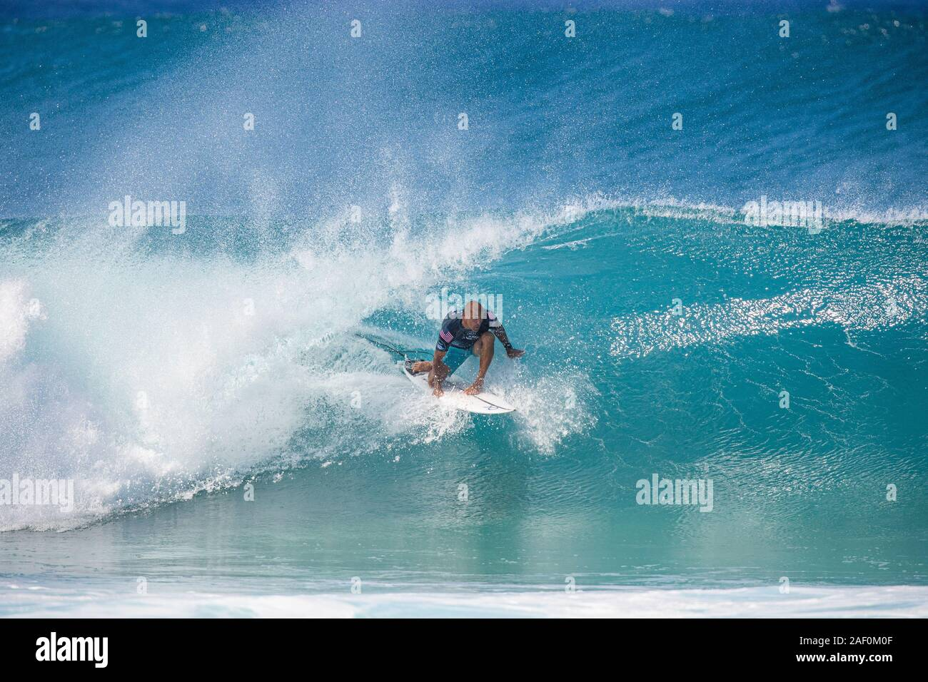 Haleiwa Hi Usa 11th Dec 2019 Kelly Slater Pictured During Heat 8 In The Round Of 32 Where He Surfed A Perfect 10 Wave At The Billabong Pipe Masters 2019 Tournament In Haleiwa hula is a very popular hula song. alamy
