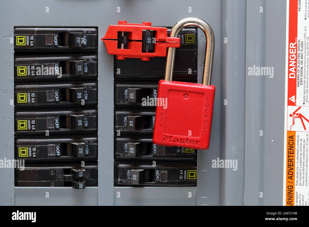 Relay Lockout Wiring on wiring diagrams hvac, circuit for medium voltage, 300ce starter, wiring for trane rooftop unit, test switch, wiring diagram for tc,