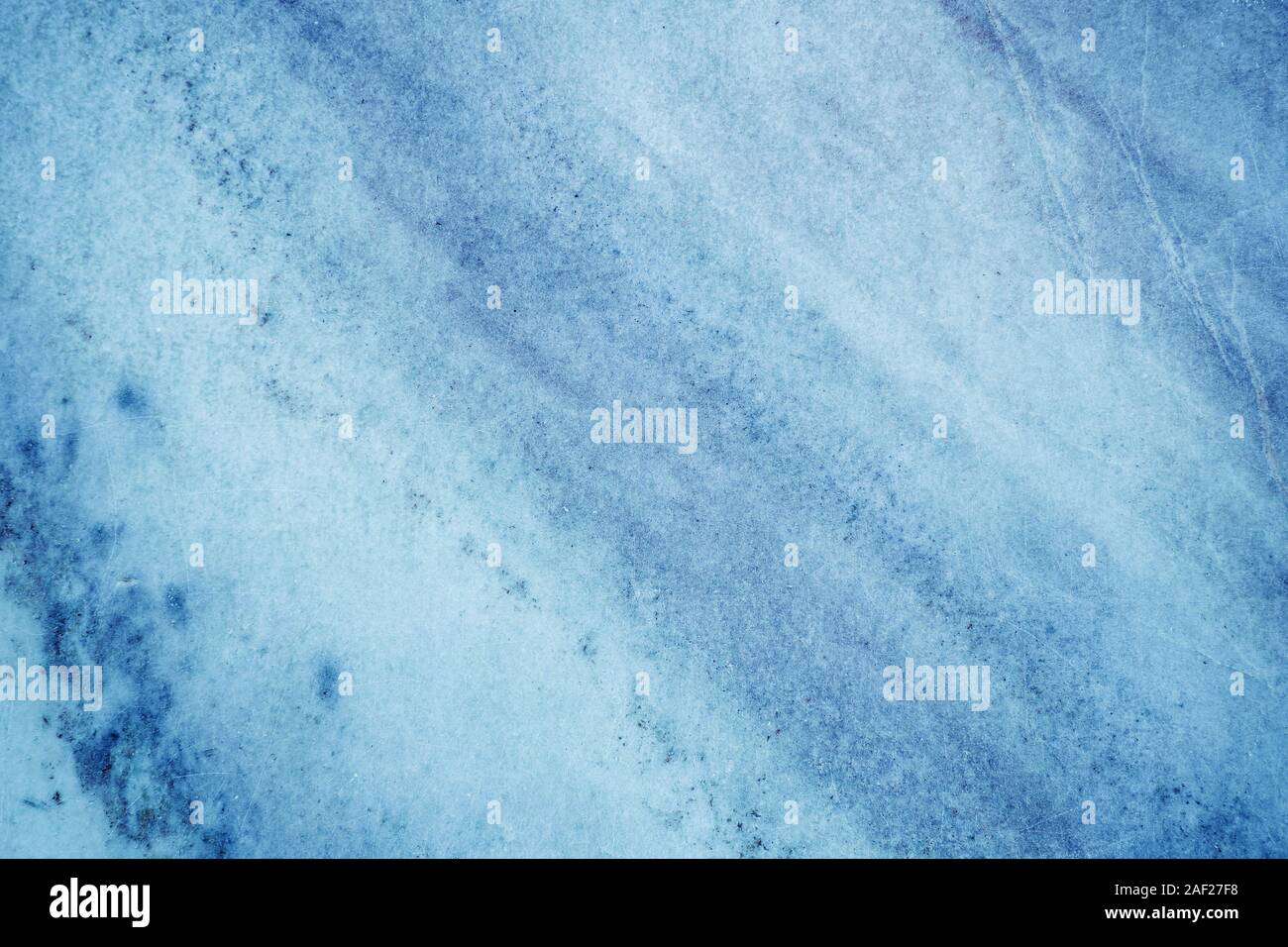 Classic Blue Marble Texture Navy Blue Color Of The 2020 Year Stock Photo Alamy