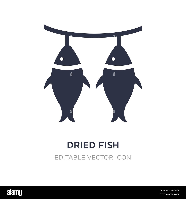 Cute talking fish stock vector. Illustration of speak - 39294235
