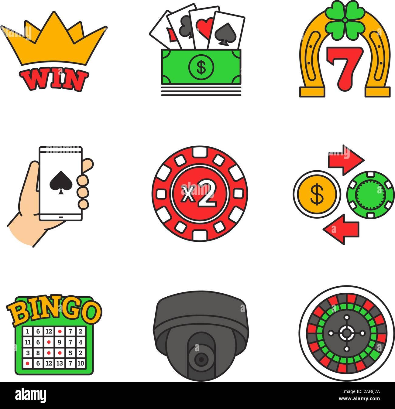 Crown casino online poker star city circus casino birmingham poker