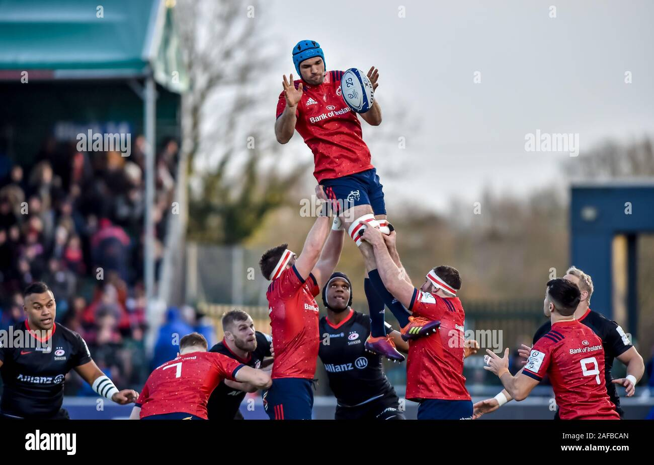 Munster junior cup betting line back lay betting calculator odds