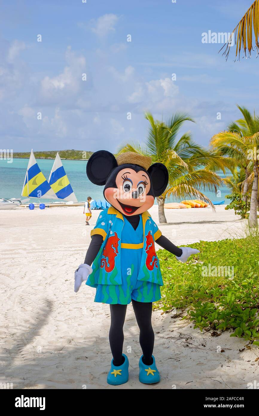 Disney Character High Resolution Stock Photography And Images Alamy