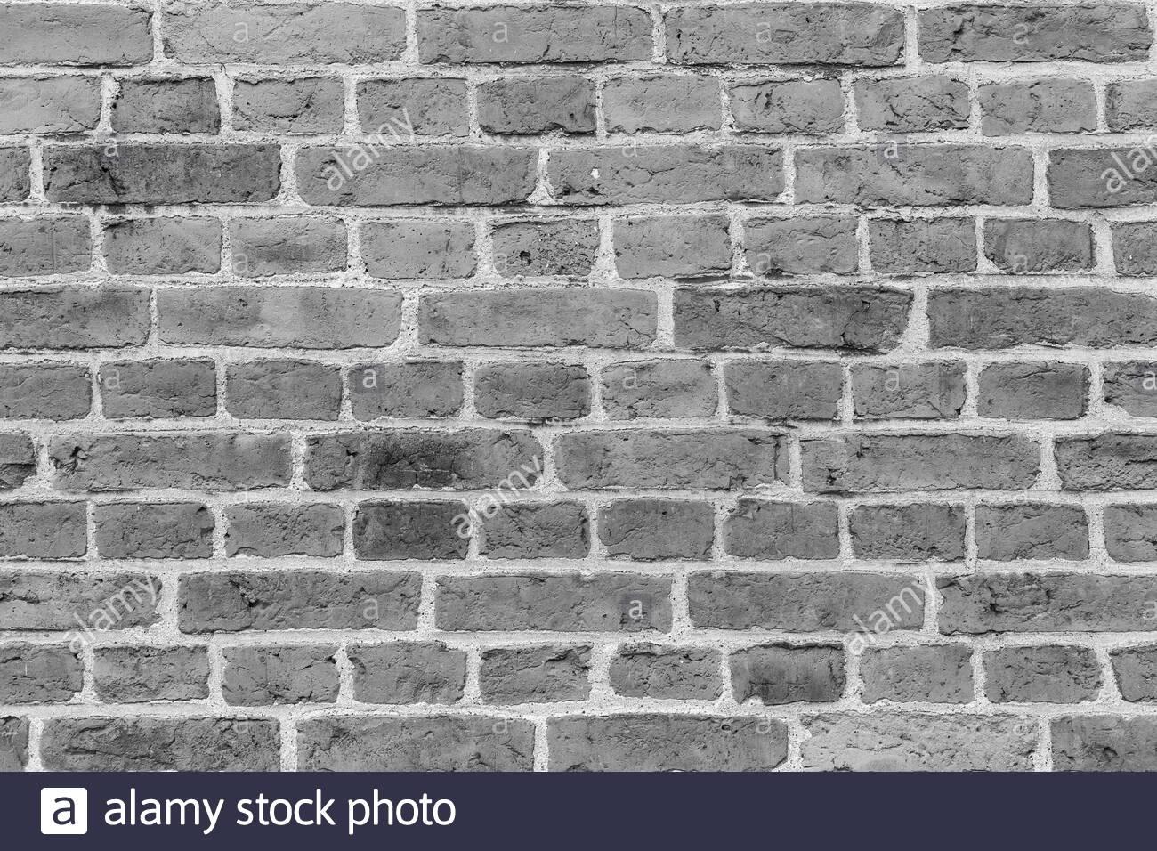 decorative old brick walldecorative old church walldecorative old brick wall Stock Photo