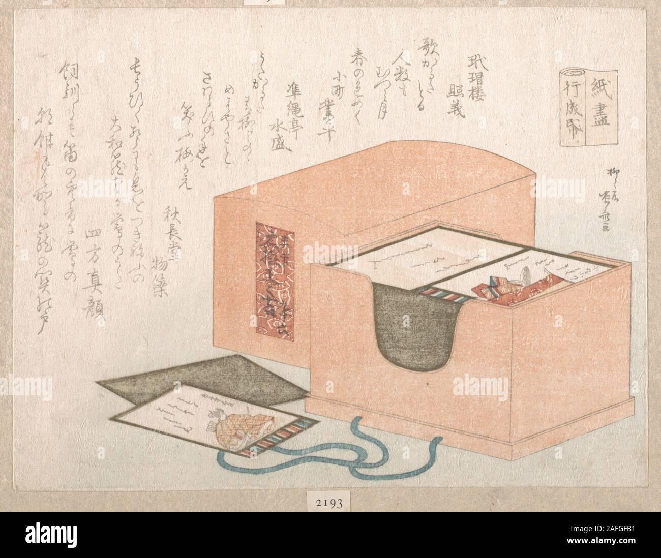Japanese Poem Stock Photos Japanese Poem Stock Images Alamy