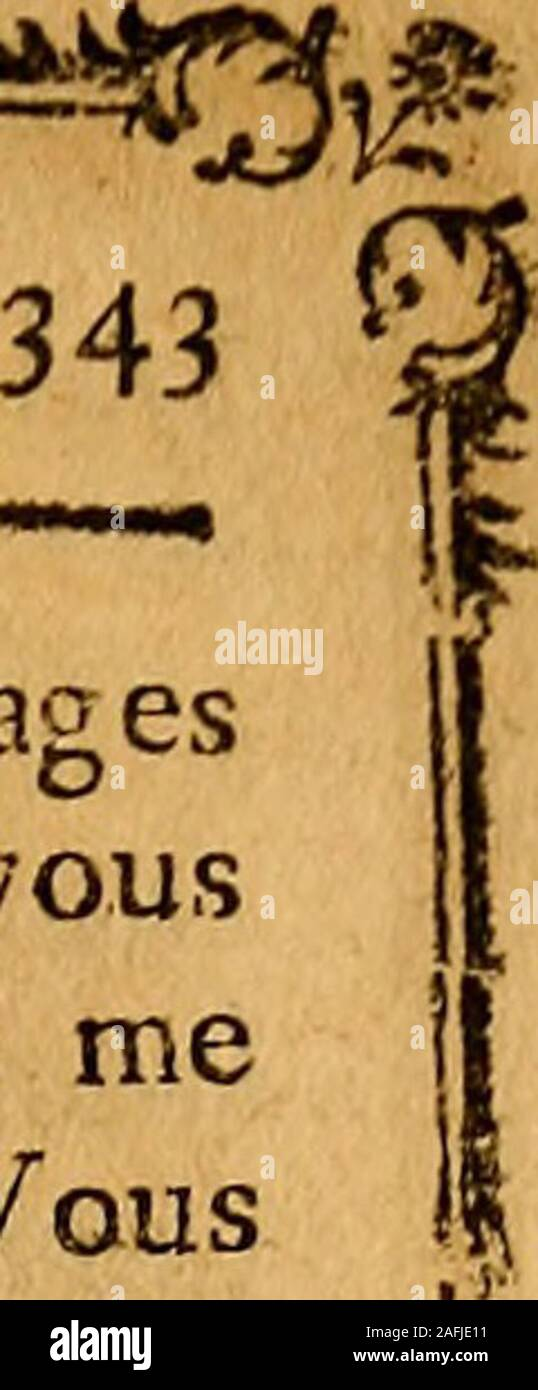Melanges De Litterature D Histoire Et De Philosophie Lettres Nivous Faire Parvenir Les Miennes Je Vis