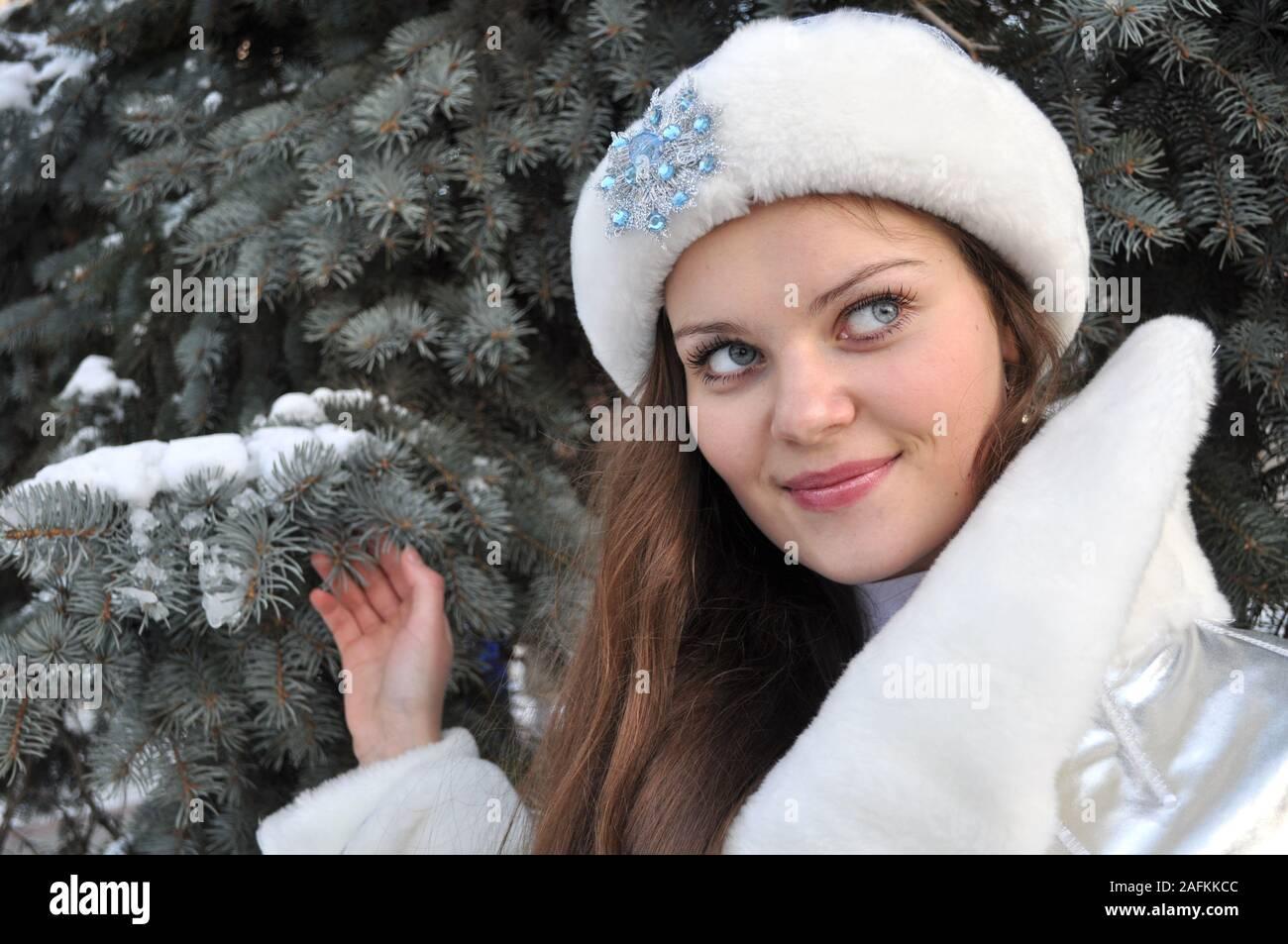 Fkk ukraine