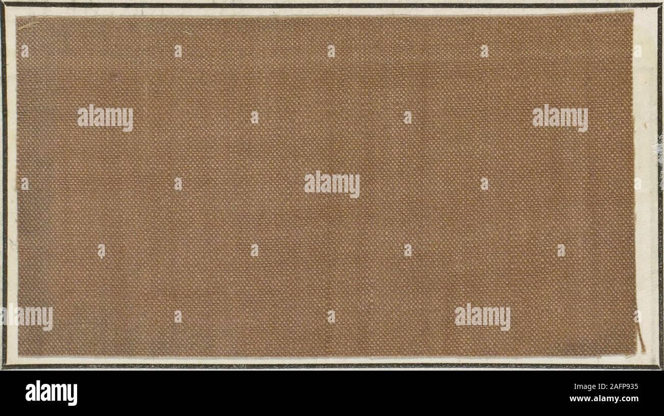 B 6 Stock Photos B 6 Stock Images Page 21 Alamy