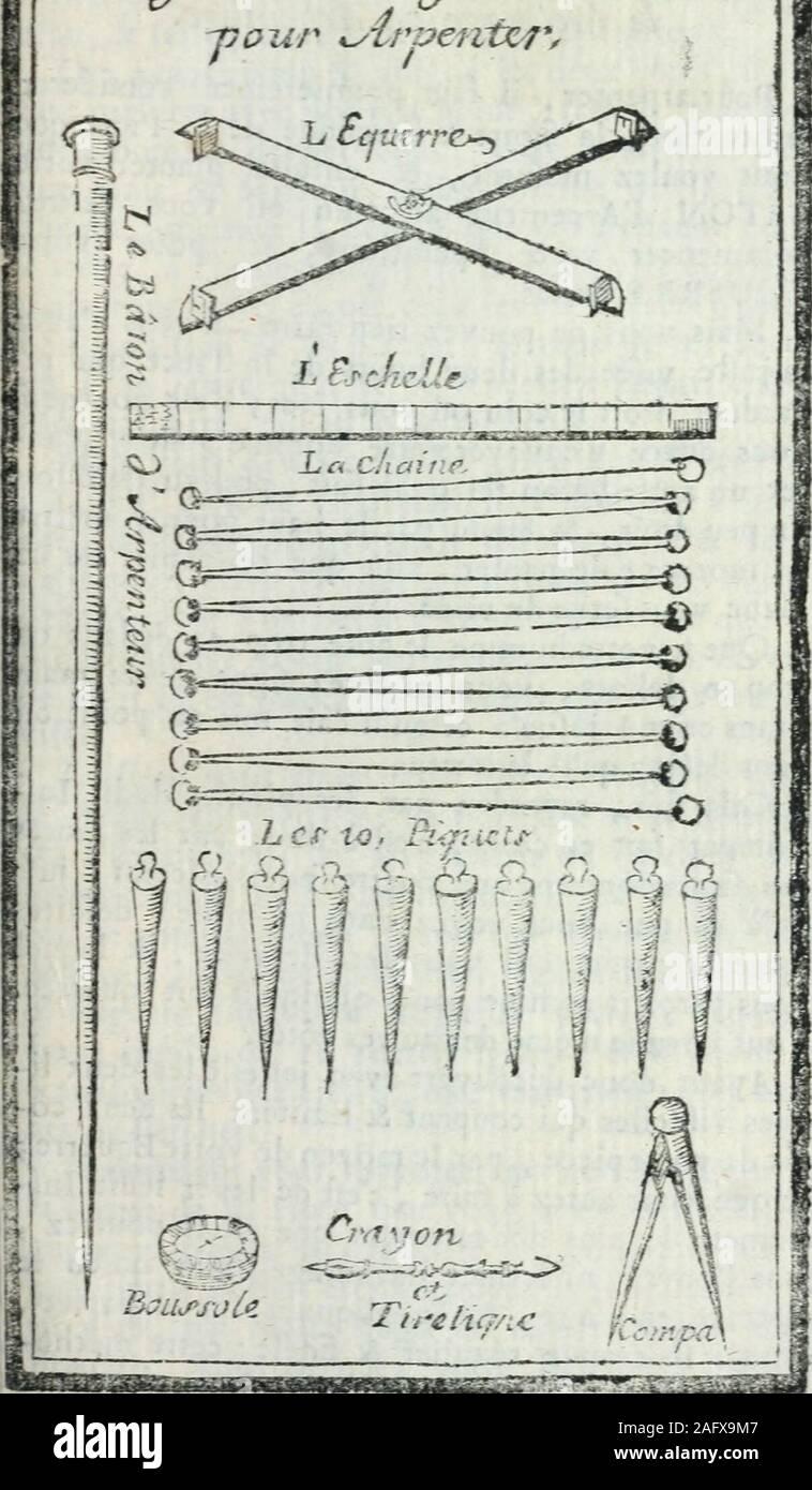 L Arithmetique Du Sr Barreme Ou Le Livre Facile Pour Apprendre L Arithmetique De Soi Meme