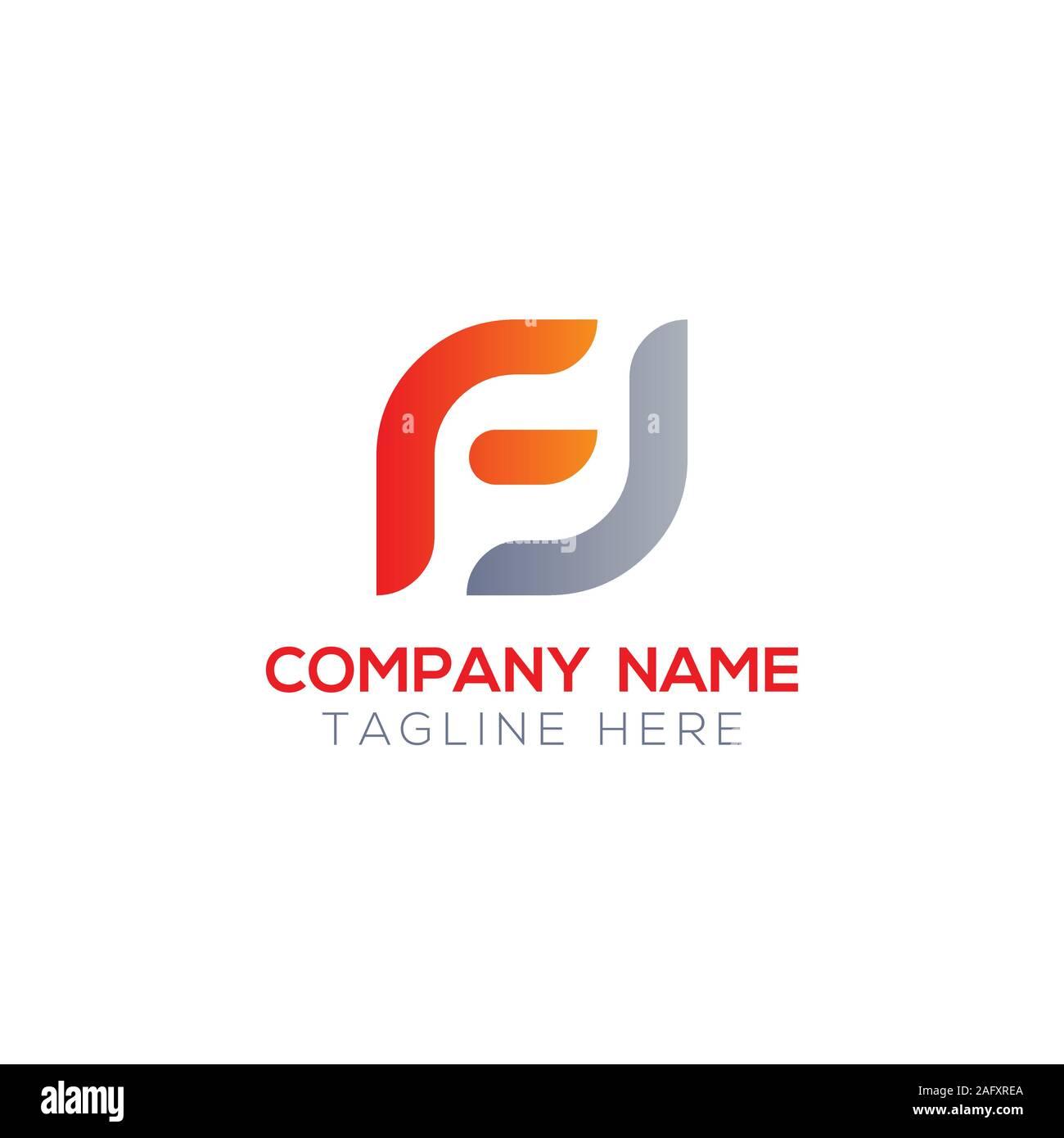 Ff logo Logos of
