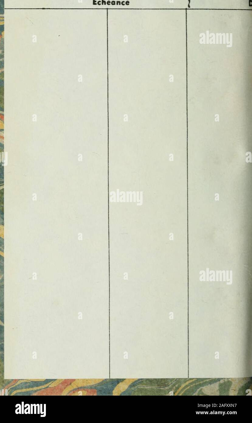 . Mémoires pour servir à l'histoire de la vertu : extraits du Journal d'une jeune dame. lig. îï. auînmentj lif. ainiî,Pag. ^^o, lig. lé. Hè , lif. Hà.Pag. z6î. lig, z4. mettez, un point après luifojjîble j èc lig. fuivante un point dad-miration après cniel.Pag. 568. lig, 17. ajjixta-îdU^ lif, a-telk ajouté. FAUTES A CORRIGER.Tome, I K j7 Age z8. ligne lo. lun lautre^ lifêz Tunà la fuite de lautre. Pag. 58. lig. ic, rêJblutio?i,ïiC révolution, Pag. po. lig. 16. mettez un point aprèsgouverne, Pag. 163. lig. T. vais aller,, lif. veux aller, Pag. ipz. lig. dernière, ./uppojawt, lifeifuppofbit. Pag Stock Photo
