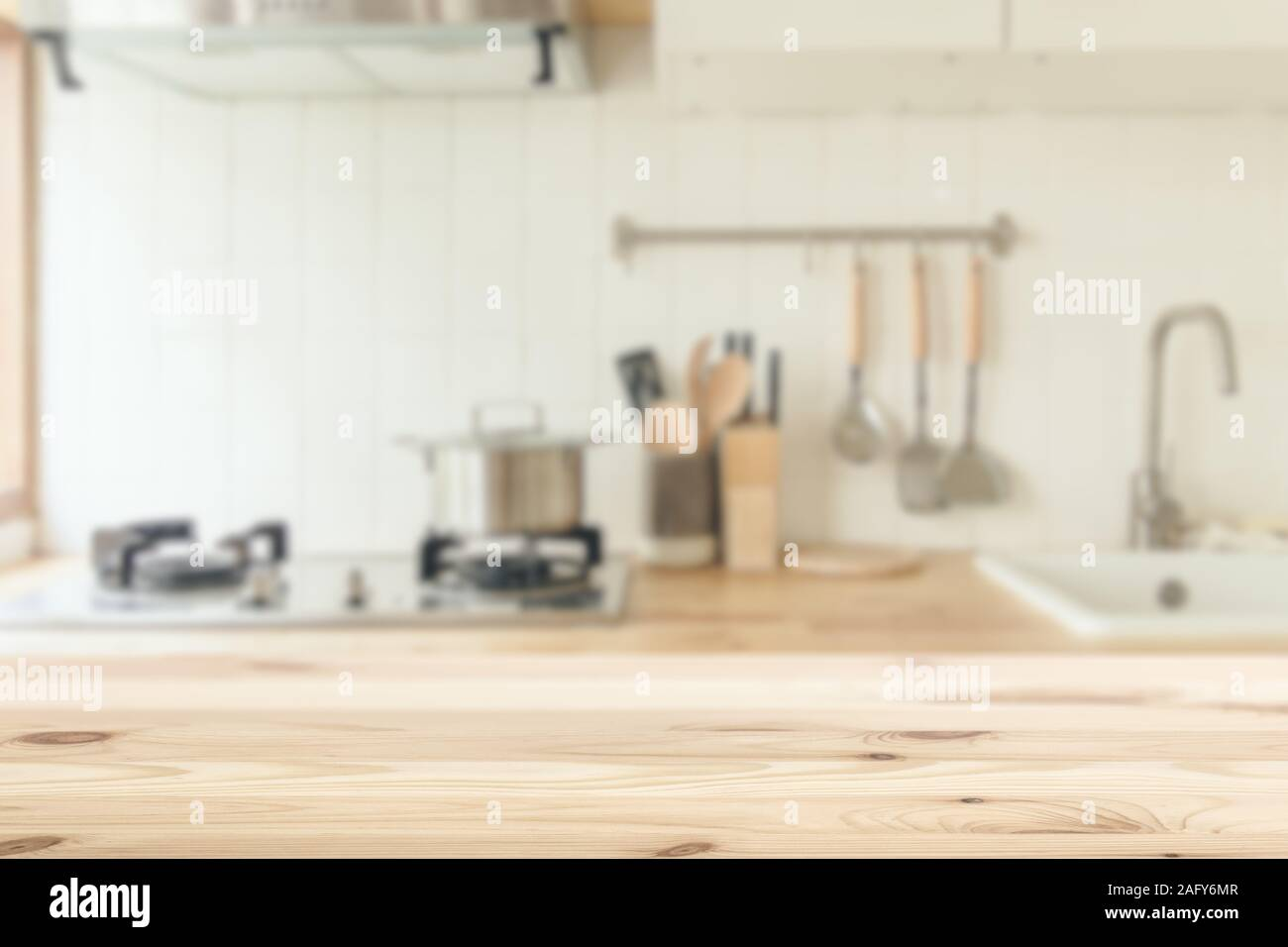Cooking Banner Kitchenware High Resolution Stock Photography And Images Alamy