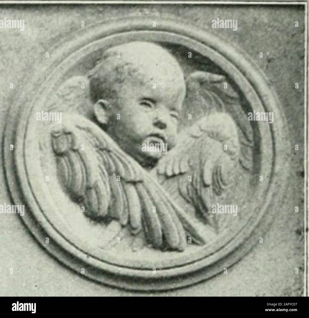 Dessin Ange Realiste giotto relief stock photos & giotto relief stock images - alamy