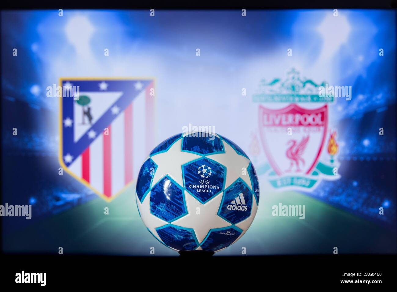 uefa champions league 2020 round of 16 ucl football knockout stage playoff official adidas soccer ball 2020 stock photo alamy https www alamy com uefa champions league 2020 round of 16 ucl football knockout stage playoff official adidas soccer ball 2020 image336834792 html