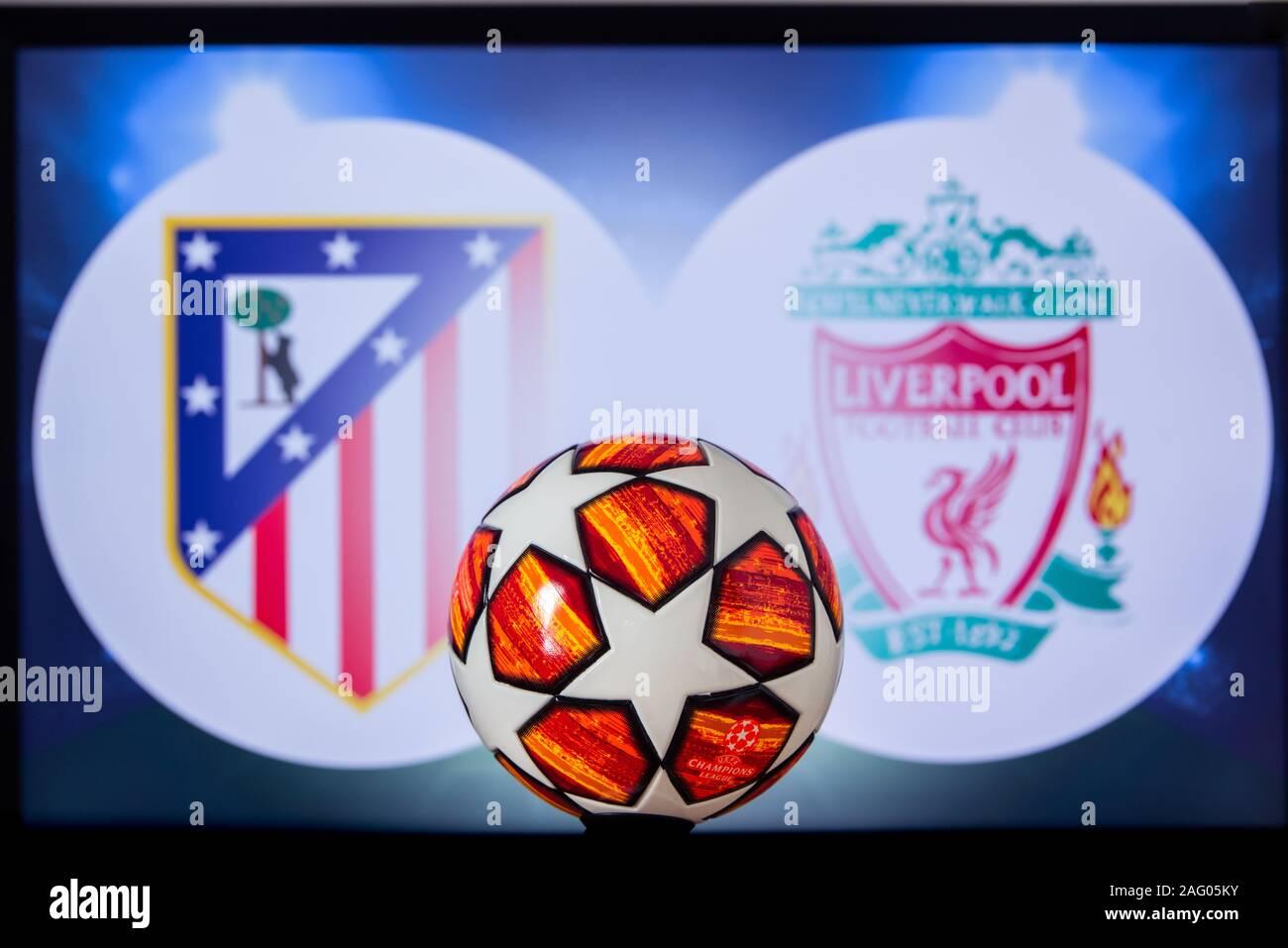 uefa champions league 2020 uefa champions league fixtures schedule 2019 2020 gmt uk et cet 2019 11 28 solano labs