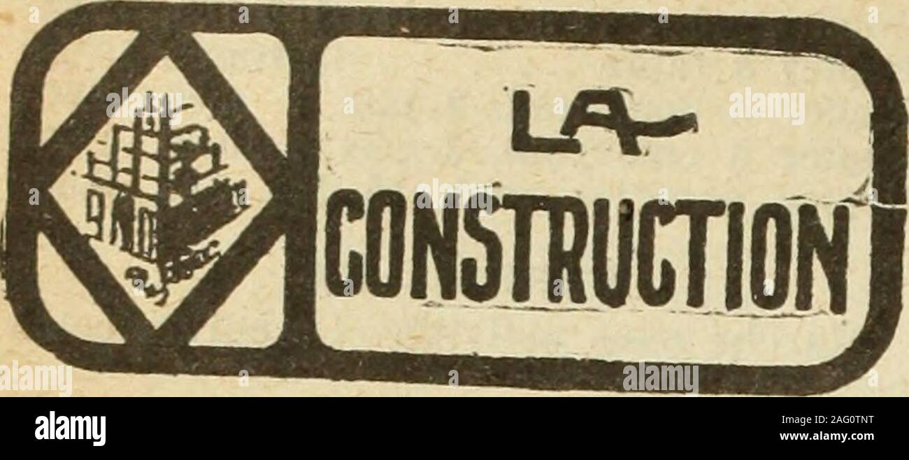 Construction Hangar Bois Prix no 497 stock photos & no 497 stock images - page 2 - alamy