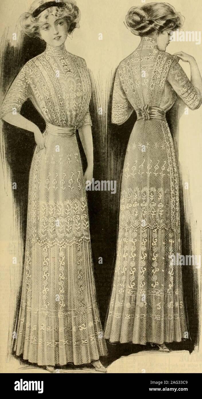 Motifs de coupe truly victorian tv 492 1890/'s victorian corselets