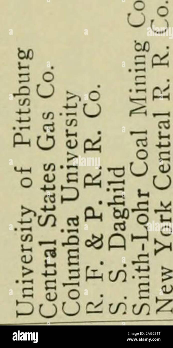 . The Locomotive. 1924.] THE LOCOMOTIVE. 119 p 3 •s w c 3 n GO Ph o z U. ^^ o O CO GO to en o -J b W n ft w X LU P Pi! PQ o o H cc fc t ) LU < o   i — w h o 00 at o a « H Lx O Pm^ £> : *—I ? o Pho. .<up-l d I 5 •§ Ja O S c rt£ rCrt1UV(/) C caDO •gOT i> 3> o scDD 3 2o E .9-c; ooUPiU^PSKUP^DSuco 3 - ^-3 ^Sp.-Sco . c a 3 3 UhOcoOQO-i ffiUhU 5 S pajnfuj P3II!X. Stock Photo