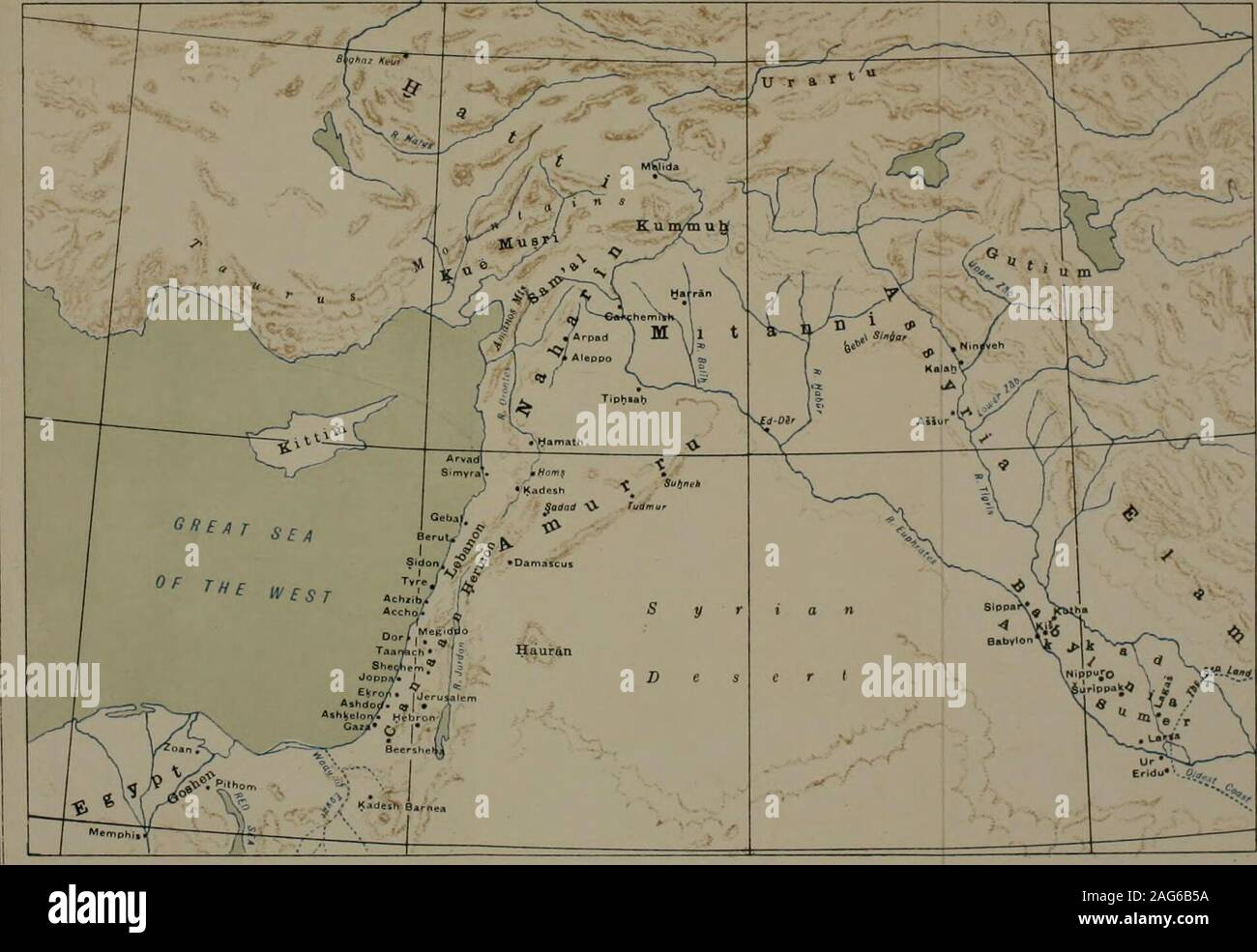 . Israel's settlement in Canaan; the Biblical tradition and its historical background. 18 xii. 28 . 49 i. 16, 17 . 13,11 ?, 27, 28 ff. xii. 31 . 49 i. 18 . 18 xiv. 25-28 . 8 i. 19 . 18 f. i. 20, 10 b, 11-15 . 14, 18, 31 2 Kings : i. 22fF. . 19 ix. 15 3 i. 27-29 . 19 X. 32, 33 3 i. 30 ... 22, 51 xiii. 22-25 .... 3 i. 31,32 . 22 xiv. 7 86 i. 33 . 22 i. 34 . 22 f. 1 Chronicles: i. 35 . 24 ii . . 30 104 INDEX OF BIBLICAL REFERENCES 1 Chrokicles {continued): page Jeremiah: page vi. 3-10 . 4 V. 6 . 39 vi. 61 . 25 vi. 70 . 19 Lamentations : xi. 12 . . 88 iv. 5 . 57 si. 26 . . 88 iv. 11 . . . 40 2 Chr Stock Photo
