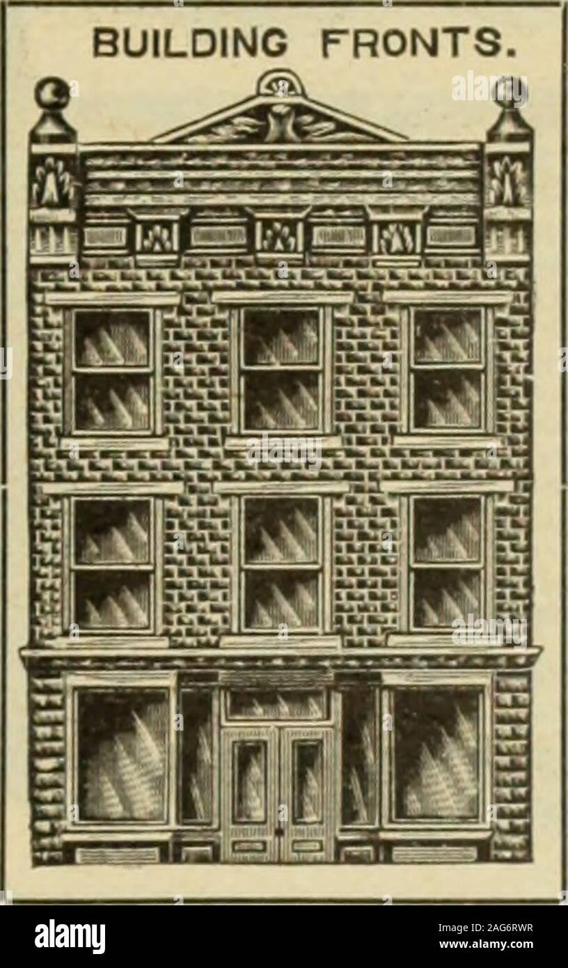 Refaire Fondation Maison Ancienne pierre de taille stock photos & pierre de taille stock