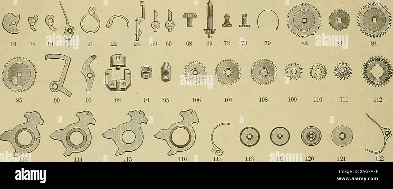 """Packet of 300 OLD STOCK NOS 1//2/"""" Long by 16 Ga.Nickel-Silver Escutcheon Pins"""