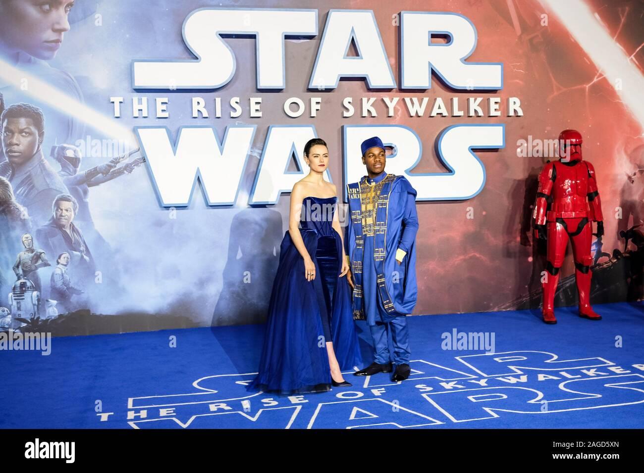 Rose TICO Mini Figure Star Wars L/'ascension de Skywalker