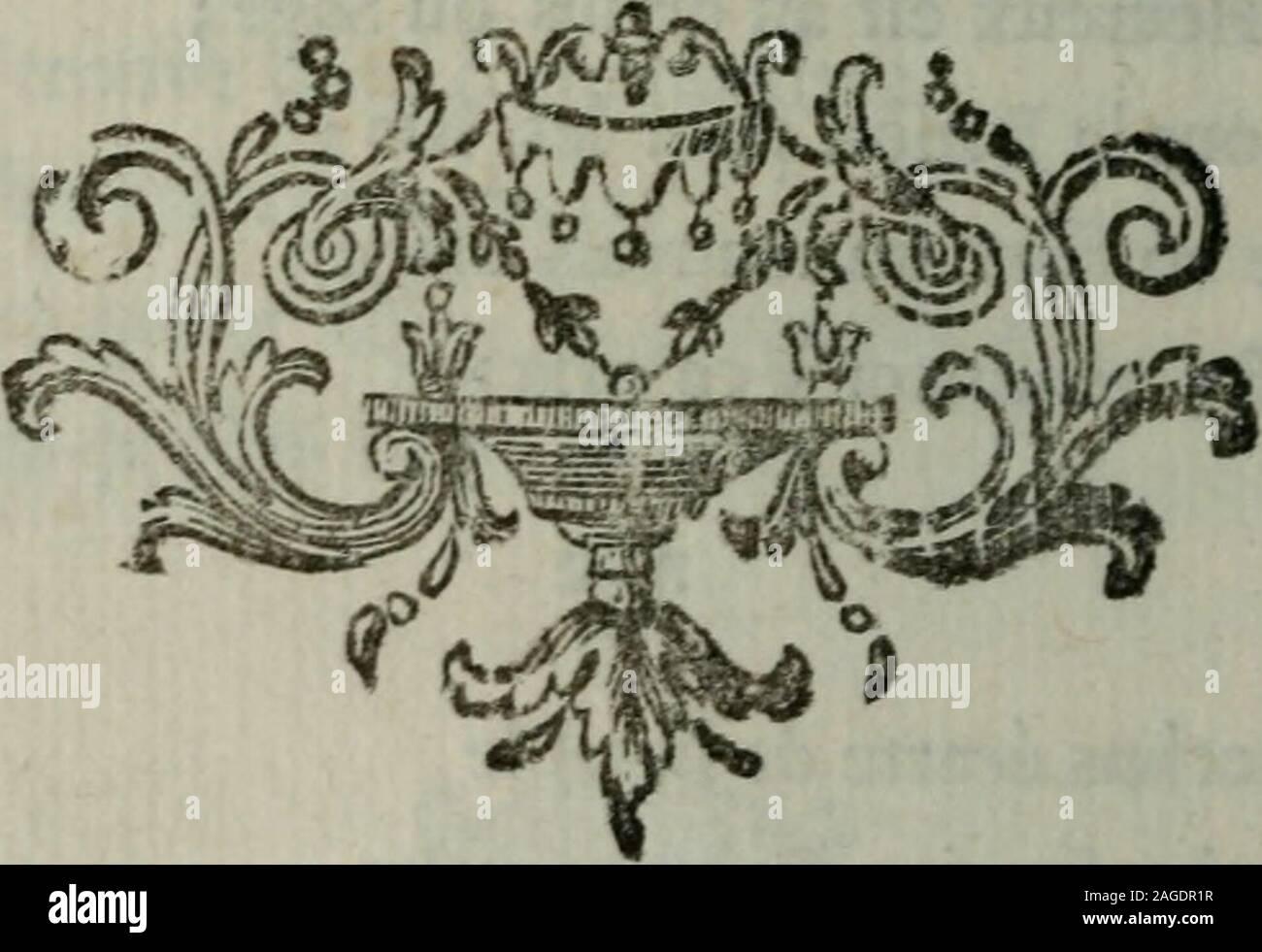 Maître D Oeuvre Orléans oeuvres, dédiées à s.a.s.m. le duc d'orléans. buvons avec