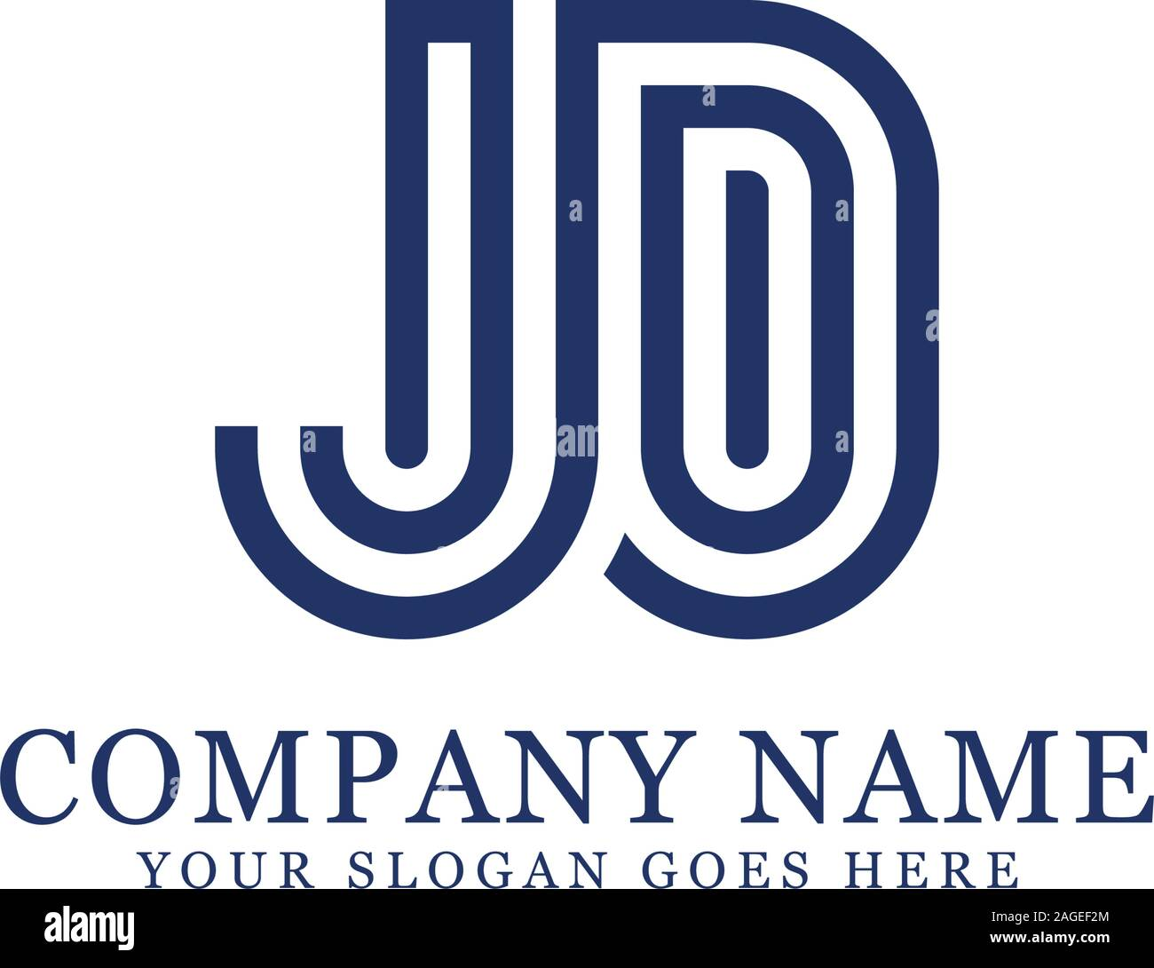jd logo designs monogram logo vector stock vector image art alamy https www alamy com jd logo designs monogram logo vector image337150652 html