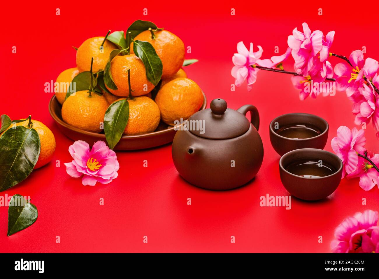 accessories of chinese new year 2020 and decorations lunar new year festival concept background stock photo alamy https www alamy com accessories of chinese new year 2020 and decorations lunar new year festival concept background image337250164 html