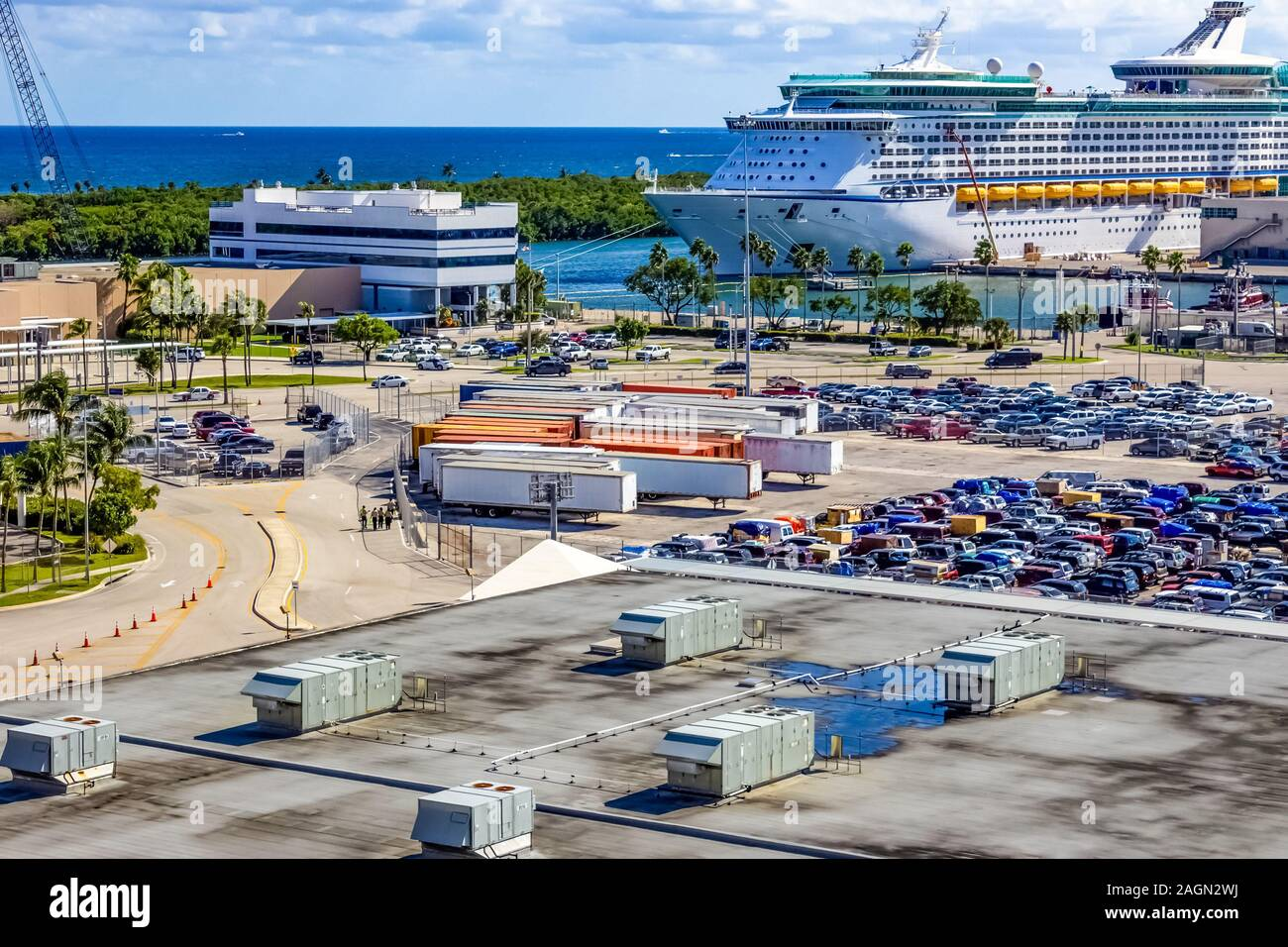 Casino games carnival cruise ships
