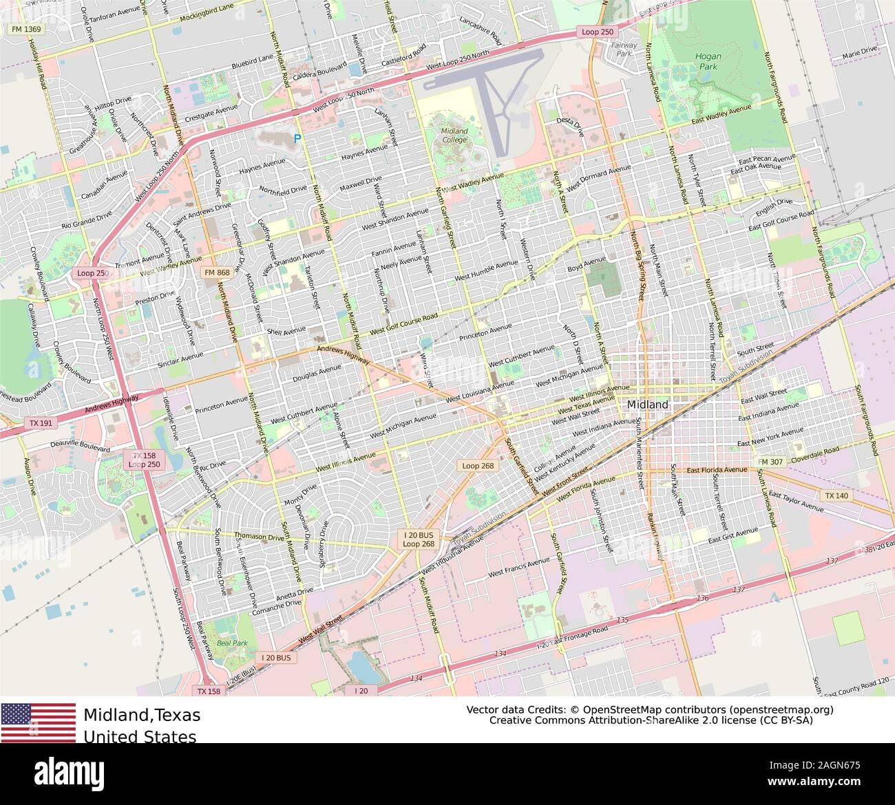 Midland,Texas,USA Stock Vector Art & Illustration, Vector ... on road map of fort collins colorado, road map of galveston texas, road map of elizabeth new jersey, road map of harris county texas, road map of killeen texas, road map of tacoma washington, large map of texas, road map of los angeles california, road map of columbia south carolina, road map of salt lake city utah, street map of odessa texas, road map of central texas, map of west texas, road map of spring texas, road map of dallas county texas, road map of georgetown texas, road map of baytown texas, road map of little elm texas, map of winkler county texas, road map of kennedy texas,