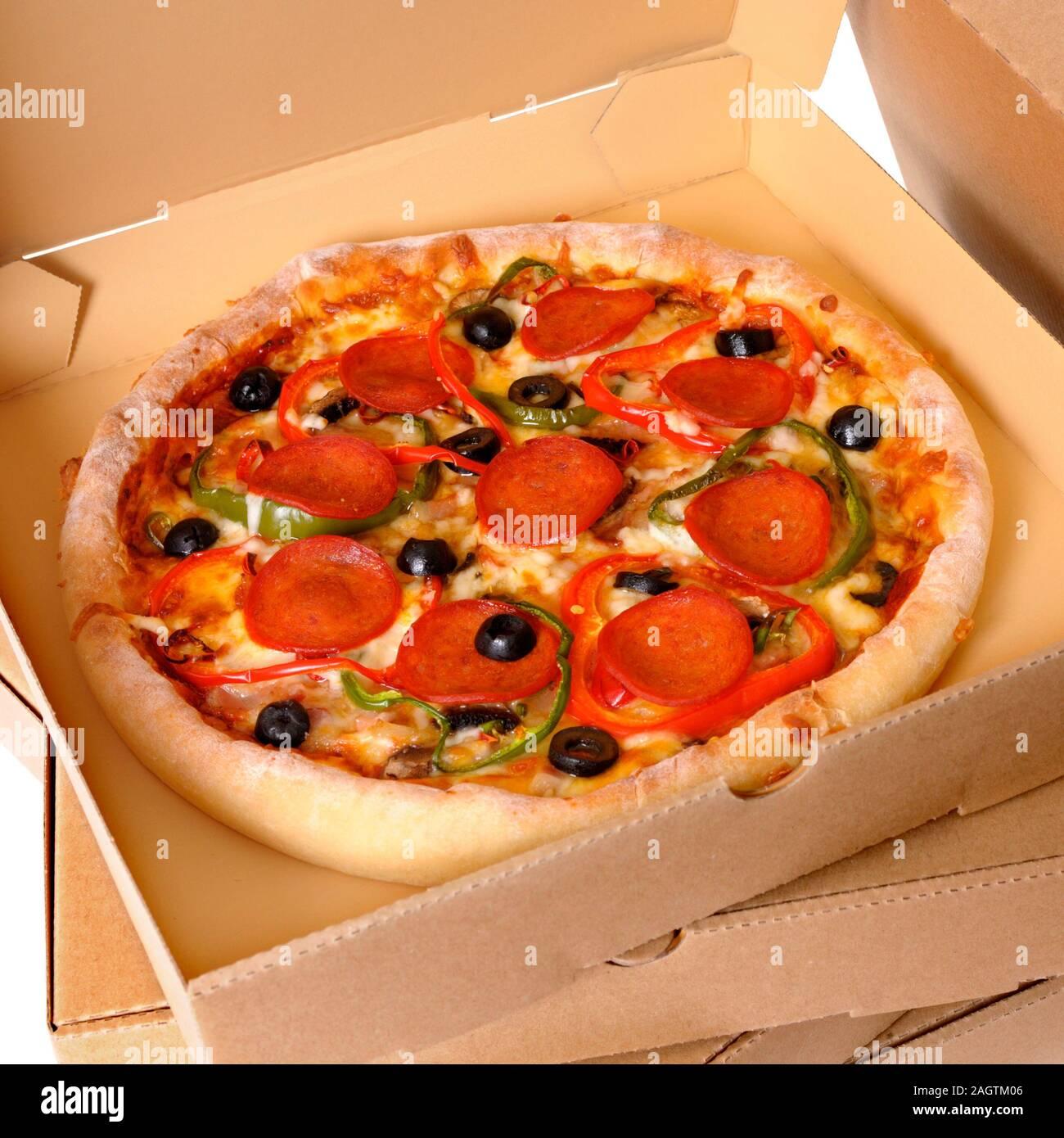 pizza avanti münchen