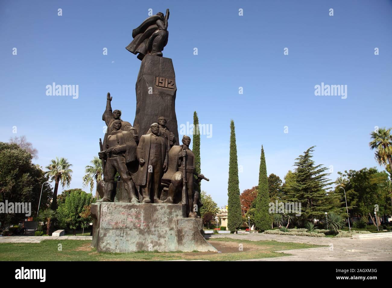 German Great lifelike Communist Carl Marx Bust Bronze old Statue 7/'/'