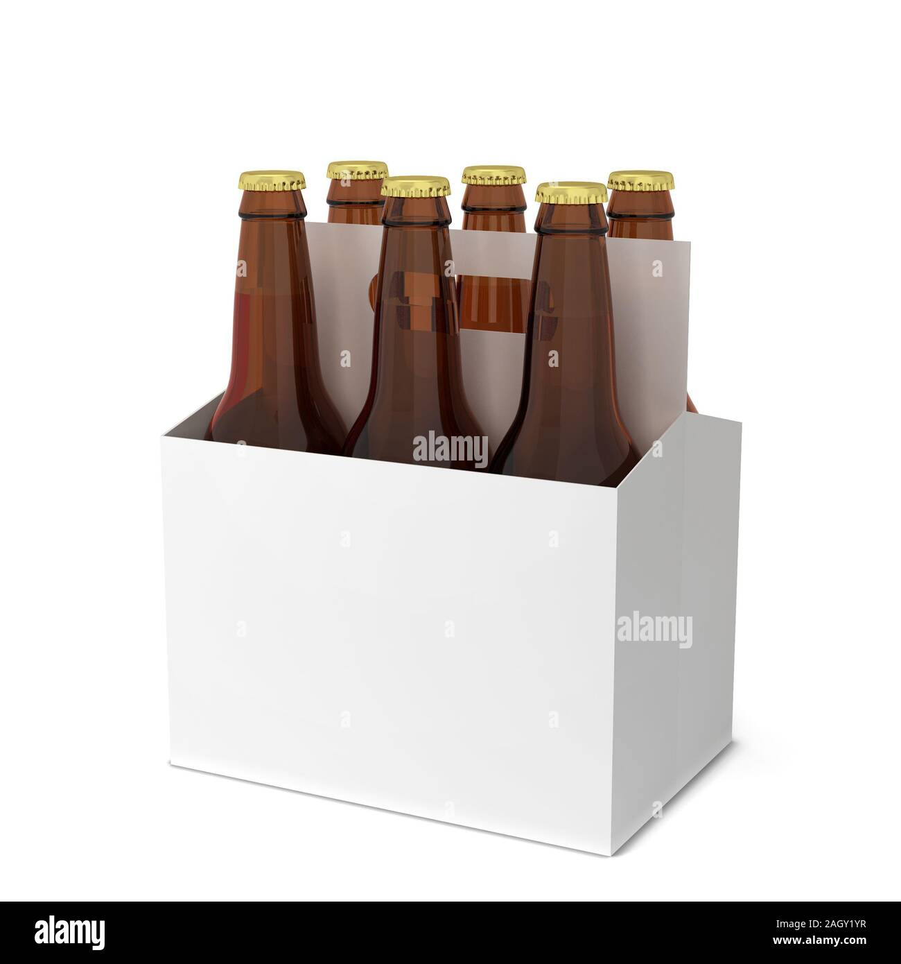 Six Pack Beer Stock Photos Six Pack Beer Stock Images Page 2