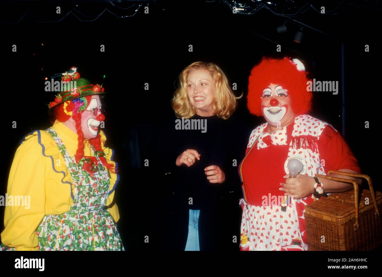 Casper Halloween Party.Casper 1995 Cathy Moriarty High Resolution Stock Photography And Images Alamy