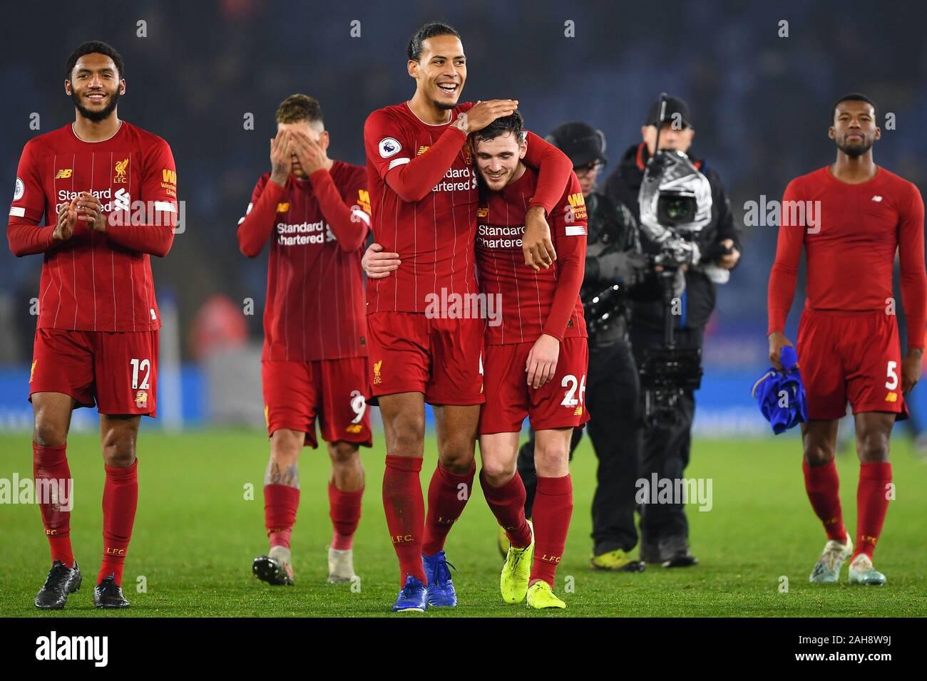 FC Liverpool Verre /à Whisky