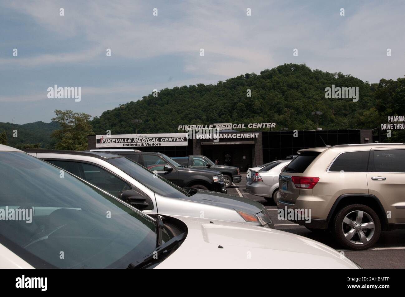 American Pickers Pikeville Nc pikeville stock photos & pikeville stock images - alamy