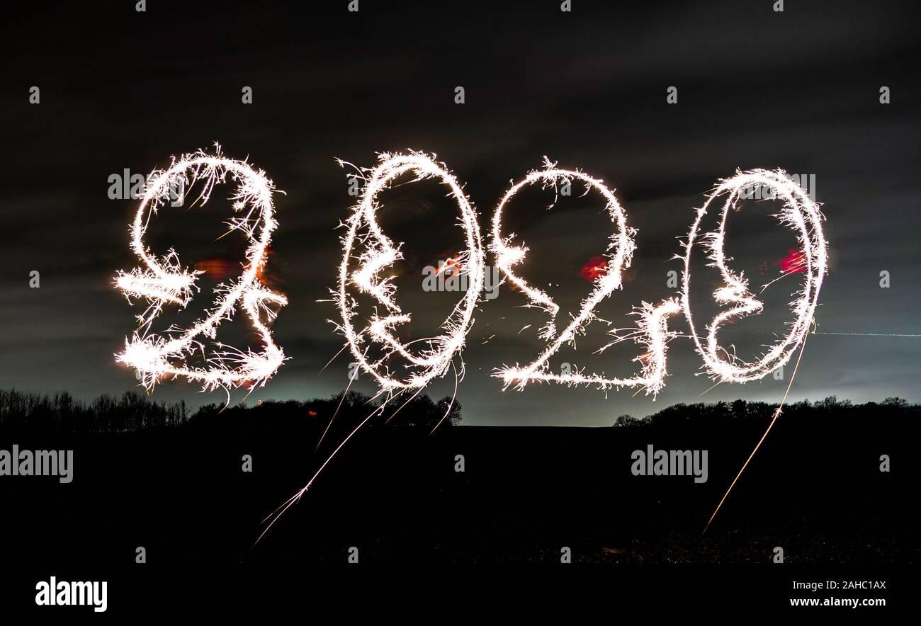 Fete de la musique berlin 2020