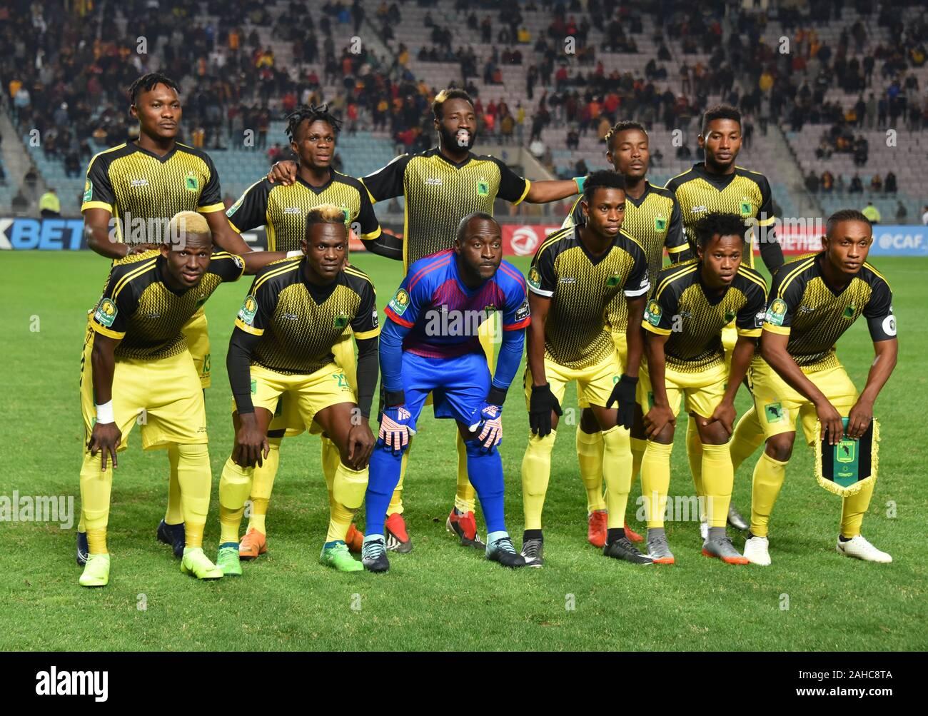es tunis gegen club africain