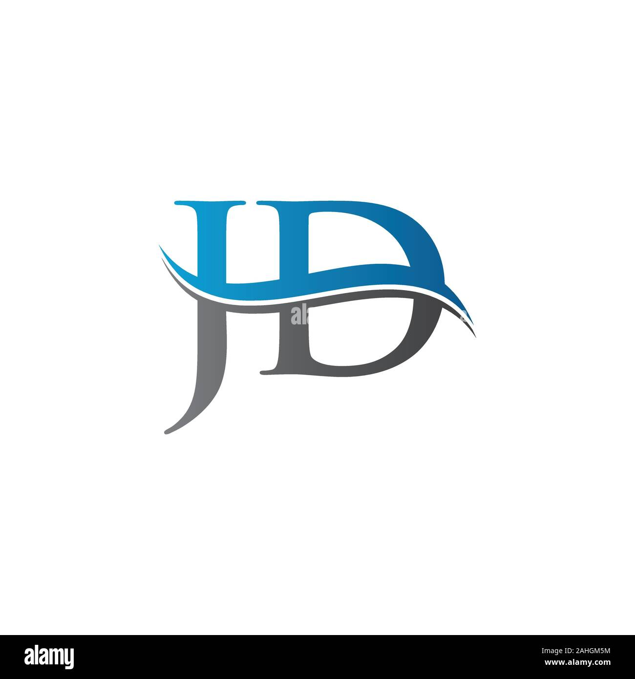 jd letter type logo design vector template abstract letter jd logo design stock vector image art alamy https www alamy com jd letter type logo design vector template abstract letter jd logo design image337813216 html